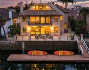 16262     Wayfarer Lane, Huntington Beach image