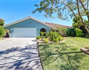 27428 Pelican Ridge Cir, Bonita Springs image