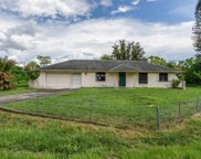 21323 Cottonwood Avenue, Port Charlotte image