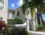 1624 SE Green Acres Circle Unit #K-204, Port Saint Lucie image