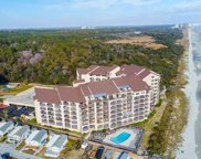 100 Lands End Blvd. Unit 113, Myrtle Beach image