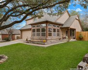 14722 Hillside View, San Antonio image