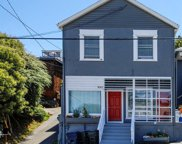 507 Easterby Street, Sausalito image