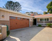 2068 Catalina Blvd, Ocean Beach (OB) image