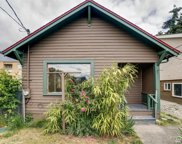 514 N 84th St, Seattle image
