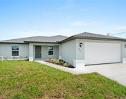 3017 NE 4th PL, Cape Coral image