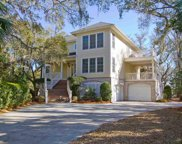 267 Sea Island, Georgetown image