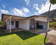 690 Kalalea Street, Honolulu image