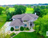 1605 Red Tail Dr, Madison image