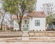 1222 E Peach Street E Unit 1, Fort Worth image