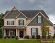105 Sweet Violet Drive, Holly Springs image