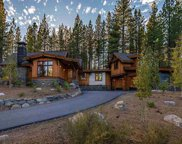 7560 Lahontan Drive, Truckee image