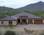 5290 E New River Road, Cave Creek image