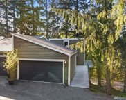4225 155th Place SE, Bellevue image
