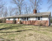 960 WATERVIEW DRIVE, Crownsville image