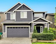 4410 227th Place SE, Bothell image