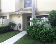 4834 Nw 22nd St Unit #4148, Coconut Creek image