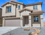 8705 Monsoon Road NW, Albuquerque image