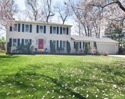 445 Red Chimney DR, Warwick image