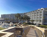601 Retreat Beach Circle Unit 215, Pawleys Island image