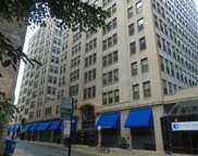 740 South Federal Street Unit 1003, Chicago image