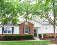 8650  Meadowmont View Drive, Charlotte image