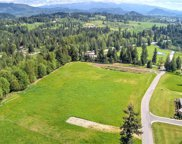 37806 265th Place SE, Enumclaw image