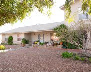 3421 GOWAN Road, North Las Vegas image