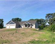 24796 Churchview Circle, New Prague image