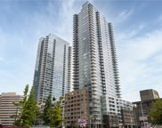 588 Bell St Unit 1601S, Seattle image