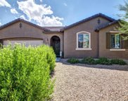 11261 W Copper Field, Marana image