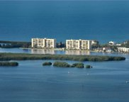 9397 Midnight Pass Road Unit P3, Sarasota image