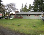 1818 S 310th St, Federal Way image