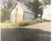 2373 Route 50, Tuckahoe image