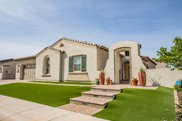 2290 E Cherrywood Place, Chandler image