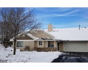 754 85th Lane   NW, Coon Rapids image