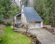 2254 Cedar Point Ave, Point Roberts image