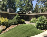 1055 COUNTRY CLUB  RD, Lake Oswego image
