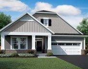 23654 N Birkdale Lot #31 Drive, Kildeer image