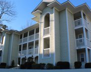 4644 Greenbriar Dr. Unit 4-B, Little River image