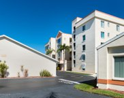 1410 Huntington Unit #1504, Rockledge image