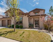 8850 Scott Valley Ct, Reno image
