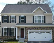 10072 GUILFORD ROAD, Jessup image