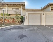 10363 Mary Ave, Cupertino image