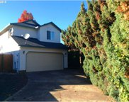 2524 GALES  WAY, Forest Grove image