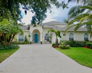 2351 NW Windemere Drive, Jensen Beach image