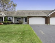 4737 Brentwood Court, Holland image