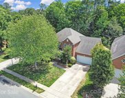 5754 Summerston  Place, Charlotte image