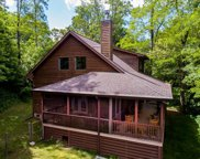 337 Clayson Drive, Cullowhee image