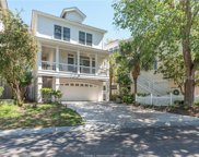 65 Bermuda Pointe Circle, Hilton Head Island image